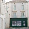 Fontenay-le-Comte, 2010